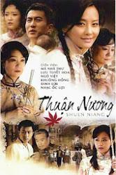 Vân Tay Định Mệnh - Thuận Nương